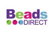 Beads Direct logo