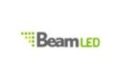 BeamLED Logo