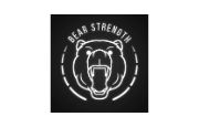 Bear Strength Clothing Logo