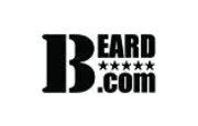 Beard.com Logo