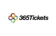365Tickets FR Logo
