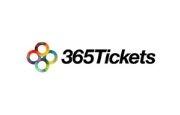 365Tickets AU Logo