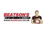 Beatsons Building Supplies Logo