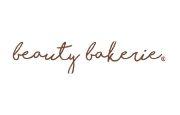 Beauty Bakerie Logo