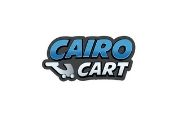 Cairo Cart logo