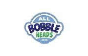 AllBobbleHeads Logo