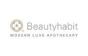 Beauty Habit Logo