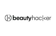 Beauty Hacker logo