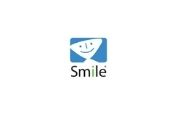 All Smile Products Logo