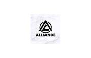 Alliance Labz Logo