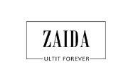 Zaida logo