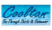 Cooltan Logo