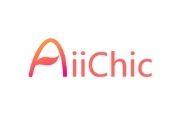Aiichic logo