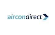 Aircon Direct Logo