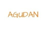 Agudan Logo