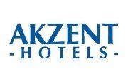 Akzent Logo
