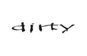 Alive And Dirty Logo