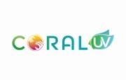 Coraluv Logo