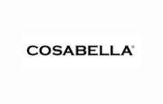 Cosabella Logo