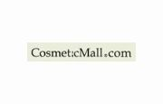Cosmetic Mall Logo