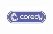 Coredy Tech Logo