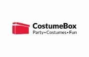 CostumeBox.com.au Logo