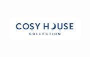 Cosy House Logo