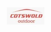 Cotswold Outdoor AU logo