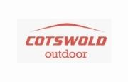 Cotswold Outdoor IE Logo