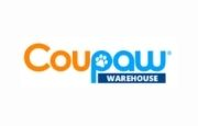 Coupaw Logo