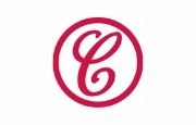 Cousins Brand Logo