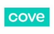Cove Smart Logo