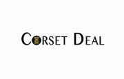 Corset Deal Uk Logo