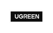 Ugreen logo