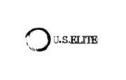 US Elite Gear Logo
