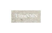 Ultra NMN logo