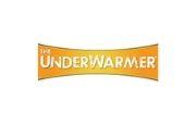 UnderWarmer logo