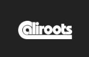 Caliroots logo
