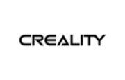 Creality 3D Logo