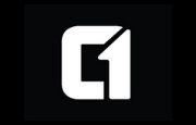 Circle One Logo