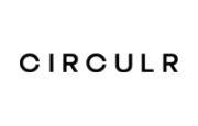 Circulr Logo