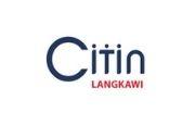 Citin Langkawi Logo