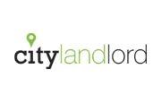 City Landlord Logo