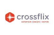 Crossflix Logo