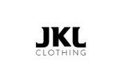 JKL Clothing logo