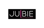 julbie logo