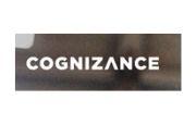 Cognizance Nutrition Logo