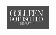 Colleen Rothschild Beauty Logo