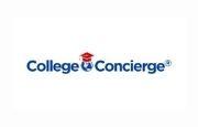 College Concierge Logo