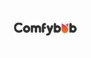 Comfybub Logo